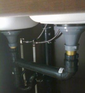 winnipeg sewer and drain