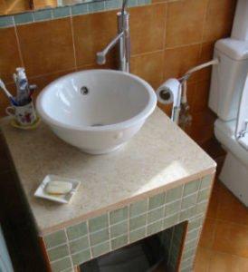 Winnipeg plumbing