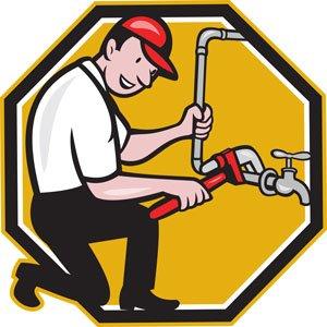 Plumbers Winnipeg