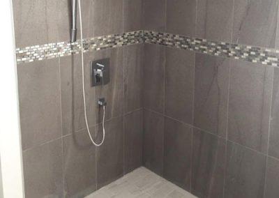 winnipeg bathroom renovation