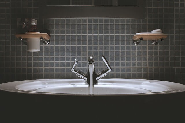 Drain Services Winnipeg