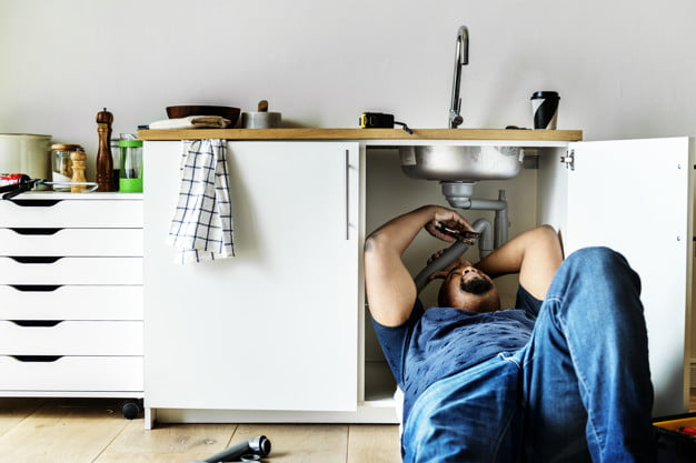 5 Tips for Refreshing Your Home Plumbing After the Holidays